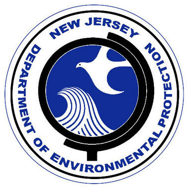 NJDEP Regulatory Updates Comprehensive Summary - Whitman | Environmental Consulting and Engineering Firm